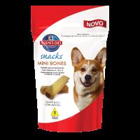 Canine Mini Bones 20 X 113.6g