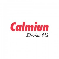 Calmiun 10ml
