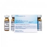Biocan M - 1ml