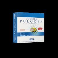 COLEIRA PULGOFF G