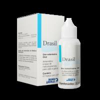 DRASIL 20 ML