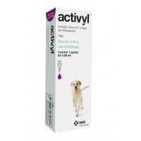 Activyl Cães
