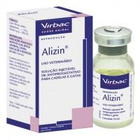 Alizin®