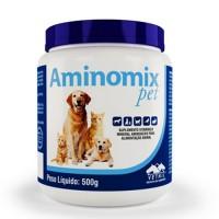 AMINOMIX PET 500G