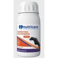 Nutricare® Condroitina e Glicosamina