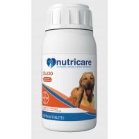Nutricare® Cálcio