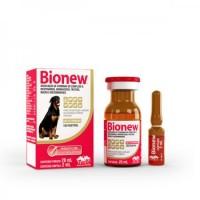 BIONEW 20ML
