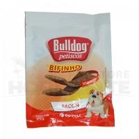 BULLDOG BIFINHOS BACON 65G