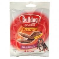 Bulldog Petiscos Bifinho – Churrasco