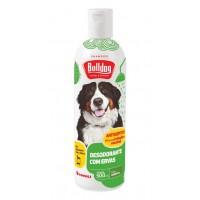 Bulldog Desodorante