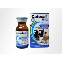 Catosal®