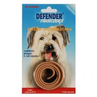 Defender® Francodex