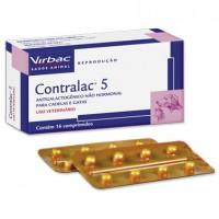 Contralac® 5