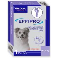 Effipro® 10 a 20kg