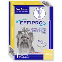 Effipro® 2 a 10kg