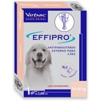 Effipro® 20 a 40kg