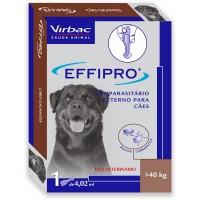 Effipro® 40 a 60kg