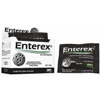 ENTEREX SACHET 8G