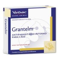 Grantelm®