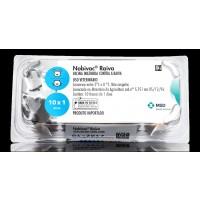 NOBIVAC RAIVA ID