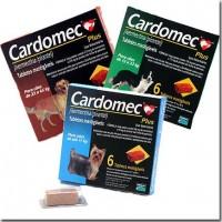 Cadormec Plus