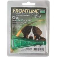 Frontline Plus Spot