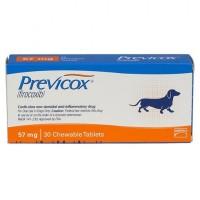 Previcox