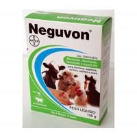 Neguvon®