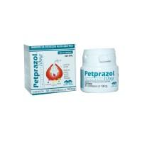 Petprazol 10mg 30 comprimidos