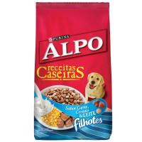 ALPO FILHOTES 1.0KG