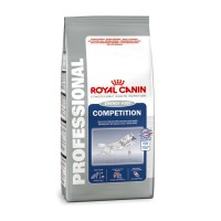 COMPETITION 20 KG