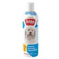 Bulldog Shampoo Antipulgas Condicionador