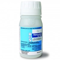 Starycide® 250ml