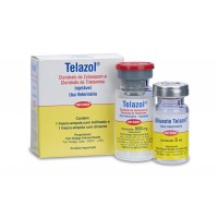 Telazol