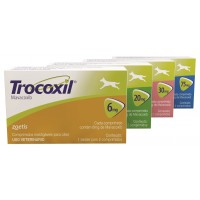 Trocoxil®